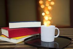 Coffee_Mug_Books_43409491