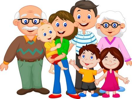 Family_30337980_s