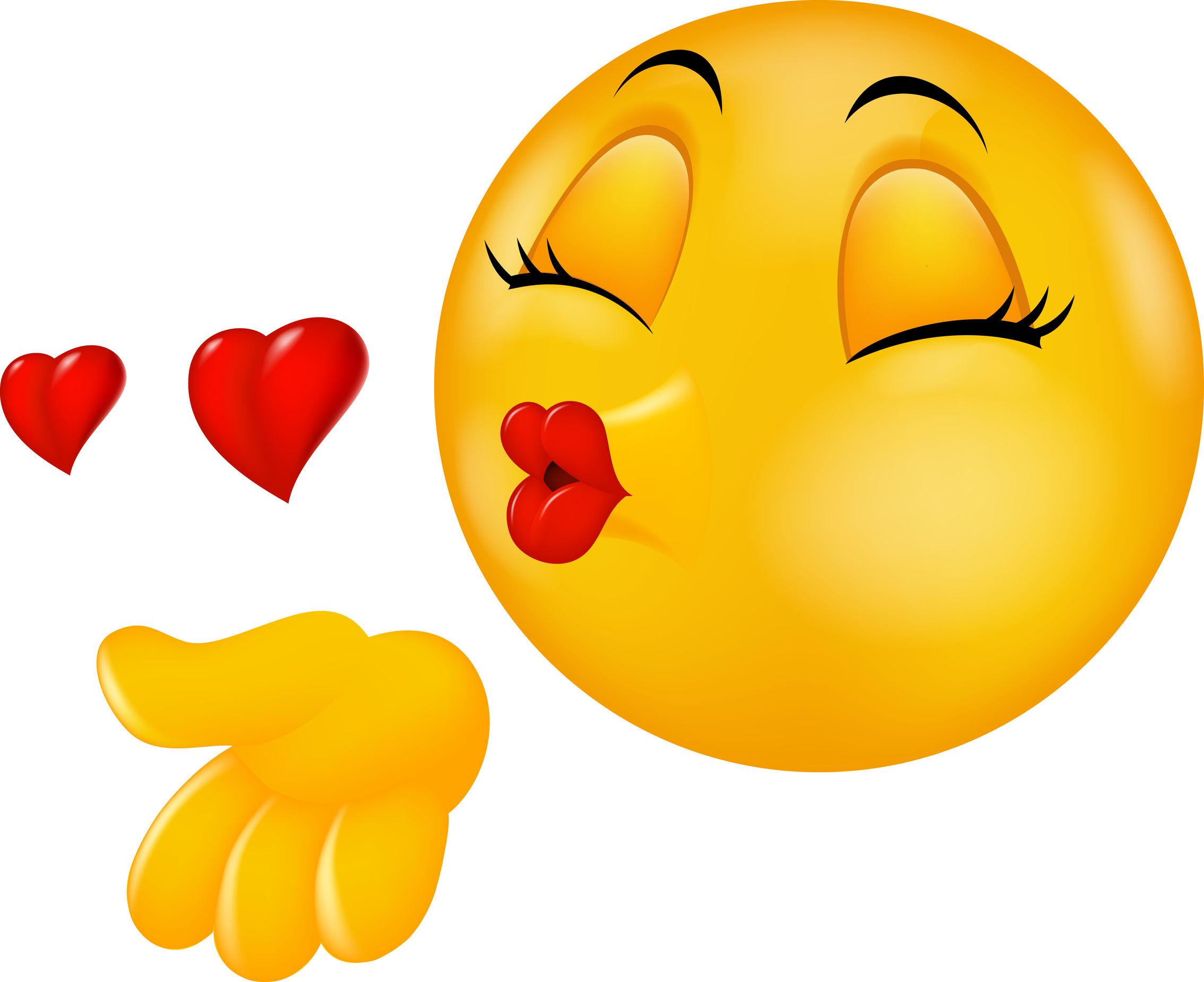Love_Emoticon_33886410_l