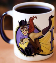 MMUG076_Batgirl_Front