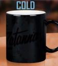 MMUG088_Zatanna_Cold