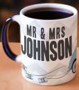 MMUG224_Just_Married_Back