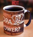 MMUG301_Superpower_Grandpa_Back