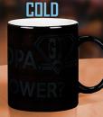 MMUG301_Superpower_Grandpa_Cold