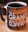 MMUG301_Superpower_Grandpa_Front
