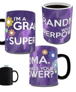 MMUG302_Superpower_Grandma