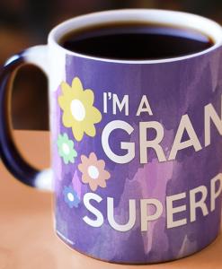 MMUG302_Superpower_Grandma_front