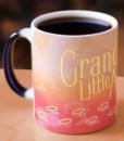 MMUG416_Grandmas_Little_Helpers_Front