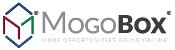 MogoBox®