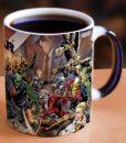 MMUG001-dc_comics_trinity_war_morphing_mugs_heat_sensitive_mug_back