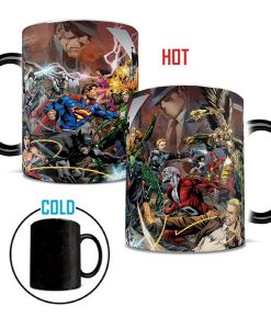 MMUG001-dc_comics_trinity_war_morphing_mugs_heat_sensitive_mug_catalog