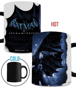 MMUG007-batman_arkham_origins_batman_morphing_mugs_heat_sensitive_mug_catalog