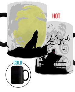 MMUG015-halloween_night_morphing_mugs_heat_sensitive_mug_catalog