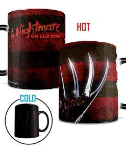 MMUG018-a_nightmare_on_elm_street_glove_and_shirt_heat_sensitive_mug_catalog