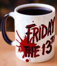 MMUG019-friday_the_13th_blood_splatter_morphing_mugs_heat_sensitive_mug_back