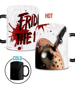 MMUG019-friday_the_13th_blood_splatter_morphing_mugs_heat_sensitive_mug_catalog