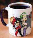 MMUG024-dc_comics_justice_league_graffiti_batman_morphing_mugs_heat_sensitive_mug_back