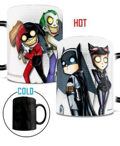 MMUG024-dc_comics_justice_league_graffiti_batman_morphing_mugs_heat_sensitive_mug_catalog