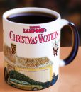 MMUG034-national_lampoons_christmas_vacation_morphing_mugs_heat_sensitive_mug_back