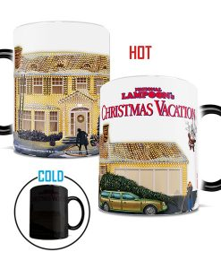 MMUG034-national_lampoons_christmas_vacation_morphing_mugs_heat_sensitive_mug_catalog