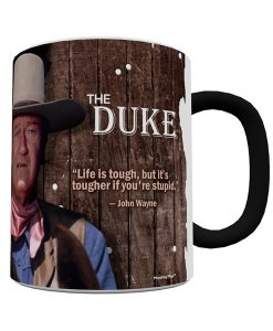 MMUG035-john_wayne_the_duke_morphing_mugs_heat_sensitive_mug_back