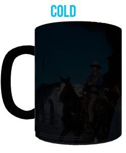 MMUG035-john_wayne_the_duke_morphing_mugs_heat_sensitive_mug_cold
