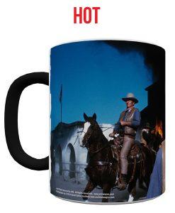 MMUG035-john_wayne_the_duke_morphing_mugs_heat_sensitive_mug_hot