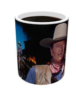 MMUG035-john_wayne_the_duke_morphing_mugs_heat_sensitive_mug_side