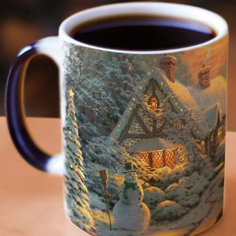 MMUG041-thomas_kinkade_christmas_evening_morphing_mugs_heat_sensitive_mug_back
