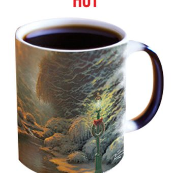 MMUG041-thomas_kinkade_christmas_evening_morphing_mugs_heat_sensitive_mug_hot