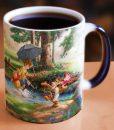 MMUG049-thomas_kinkade_winnie_the_pooh_I_morphing_mugs_heat_sensitive_mug_back