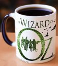 MMUG060-the_wizard_of_oz_shoes_to_die_for_morphing_mugs_heat_sensitive_mug_back