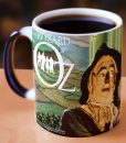 MMUG061-the_wizard_of_oz_brainless_morphing_mugs_heat_sensitive_mug_back