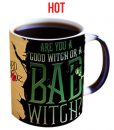 MMUG062-the_wizard_of_oz_good_witch_bad_witch_morphing_mugs_heat_sensitive_mug_hot