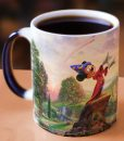 MMUG066-thomas_kinkade_fantasia_morphing_mugs_heat_sensitive_mug_back