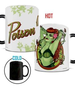 MMUG077-dc_comics_poison_ivy_bombshell_morphing_mugs_heat_sensitive_mug_catalog