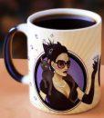 MMUG089-dc_comics_catwoman_bombshell_morphing_mugs_heat_sensitive_mug_back