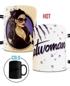 MMUG089-dc_comics_catwoman_bombshell_morphing_mugs_heat_sensitive_mug_catalog