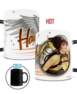 MMUG090-dc_comics_hawkgirl_bombshell_morphing_mugs_heat_sensitive_mug_catalog