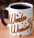 MMUG092250-dc_comics_wonder_woman_bombshell_morphing_mugs_heat_sensitive_mug_back