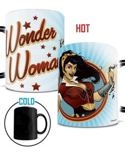 MMUG092250-dc_comics_wonder_woman_bombshell_morphing_mugs_heat_sensitive_mug_catalog