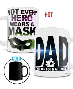 MMUG104-fathers_day_original_hero_morphing_mugs_heat_sensitive_mug_catalog