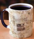 MMUG135-harry_potter_marauders_map_I_solemnly_swear_heat_sensitive_mug_back