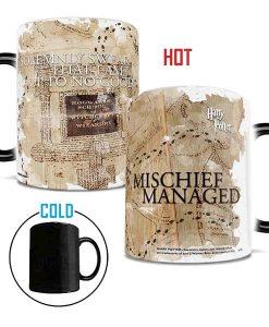 MMUG135-harry_potter_marauders_map_I_solemnly_swear_heat_sensitive_mug_catalog