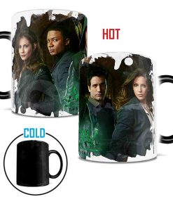 MMUG206-arrow_group_morphing_mugs_heat_sensitive_mug