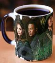 MMUG206-arrow_group_morphing_mugs_heat_sensitive_mug_back