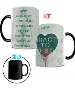 MMUG207_arrow_bad_boys_morphing_mugs_heat_sensitive_mug