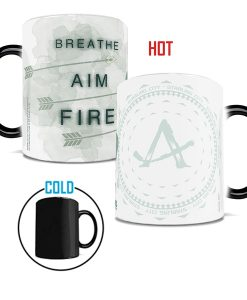 MMUG208-arrow_breathe_aim_fire_morphing_mugs_heat_sensitive_mug