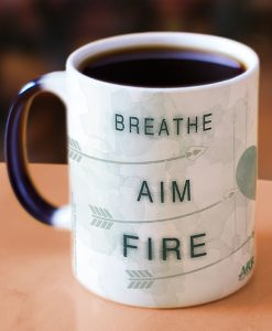 MMUG208-arrow_breathe_aim_fire_morphing_mugs_heat_sensitive_mug_back