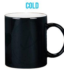 MMUG208-arrow_breathe_aim_fire_morphing_mugs_heat_sensitive_mug_cold
